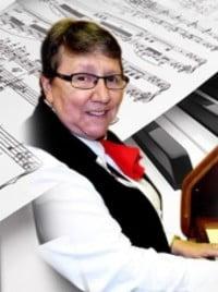 VALIQUETTE Chantal  1948  2021 avis de deces  NecroCanada