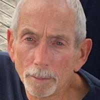 William Peeling  April 22 2021 avis de deces  NecroCanada
