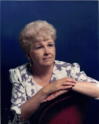 Beryl Ruby