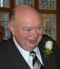 James Martin Jim Silburn  Thursday April 29th 2021 avis de deces  NecroCanada