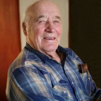 Mike Kardynal  2021 avis de deces  NecroCanada