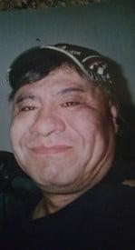 Orvan Wesley Bruce  November 12 1961  April 27 2021 (age 59) avis de deces  NecroCanada