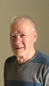 Harold Imbeault 1939-2021 avis de deces  NecroCanada