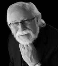 Maurice Henry Van Nes  Thursday April 29th 2021 avis de deces  NecroCanada