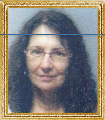 Mme Josee Benoit  30 avril 2021 avis de deces  NecroCanada