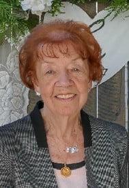 Mme Rita Dupuis Toulouse  2021 avis de deces  NecroCanada