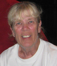 Sandra Louise Raynor Todd  Wednesday April 28th 2021 avis de deces  NecroCanada