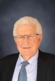 """William """"Bill McFadden  2021 avis de deces  NecroCanada"""