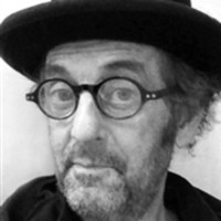 Andrew Danson  Tuesday April 27 2021 avis de deces  NecroCanada
