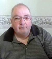 James Furber  Friday April 30th 2021 avis de deces  NecroCanada
