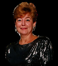 Lorraine Parent  2021 avis de deces  NecroCanada