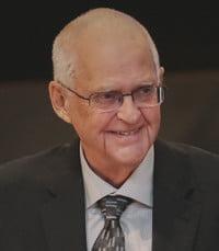 Piers Frederick Gray  Wednesday April 28th 2021 avis de deces  NecroCanada