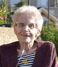 Shirley Ann Tobis Giltner  Thursday April 29th 2021 avis de deces  NecroCanada
