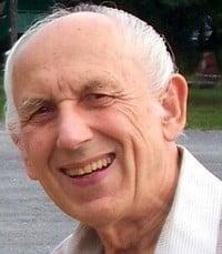 Benson Edward Hanewich  Friday April 30th 2021 avis de deces  NecroCanada