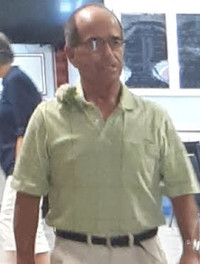 Ken Smitty