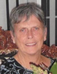 Phyllis May Merth  1937