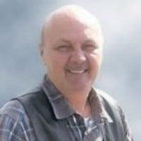 Pierre Blanchard 1955 –   2021 avis de deces  NecroCanada