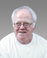 Raymond Boucher  Décédé(e) le 22 avril 2021. Il demeurait à BerthiersurMer. avis de deces  NecroCanada