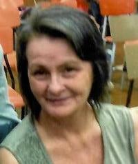 Sandra Kay BOWDEN  August 6 1959  April 29 2021 (age 61) avis de deces  NecroCanada