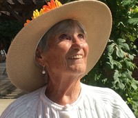 Esther Schilde Norman  July 2 1930  April 24 2021 (age 90) avis de deces  NecroCanada