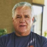 SISSON Brian Ross  May 31 1954 — April 22 2021 avis de deces  NecroCanada