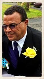 Stephen Lindsey Eatmon  19632021 avis de deces  NecroCanada