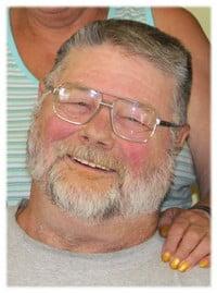Brian Don Broomfield  April 29th 2021 avis de deces  NecroCanada