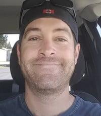 Eric Fournier  Thursday April 29th 2021 avis de deces  NecroCanada
