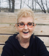 Jacqueline Margaret Louise Myshkowsky Kaiser  Saturday May 1st 2021 avis de deces  NecroCanada