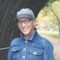 Jacques Hardy 1951-  2021 avis de deces  NecroCanada