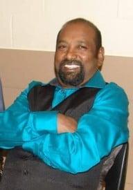 Madre Viran Sundaram  2021 avis de deces  NecroCanada