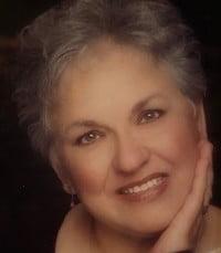 Pauline Marie Alice Smith Joliat  Monday May 3rd 2021 avis de deces  NecroCanada