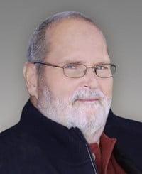 Pierre Charest  2021 avis de deces  NecroCanada