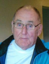 Robert Bob