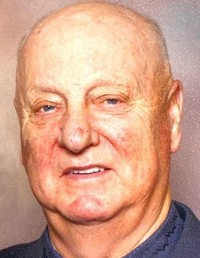 Ronald Jonathan Robert Midtdal  December 30 1937  April 28 2021 (age 83) avis de deces  NecroCanada
