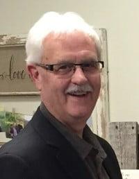 Stanley Butch Martens  June 3 1950  April 29 2021 (age 70) avis de deces  NecroCanada