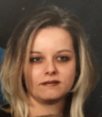 Chantal Louise Jennings Sullivan  Wednesday May 5th 2021 avis de deces  NecroCanada