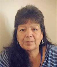 Darlene Elizabeth Roulette  June 16 1967  May 4 2021 (age 53) avis de deces  NecroCanada