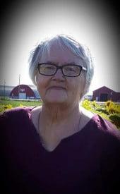 Doris K Woods  19452021 avis de deces  NecroCanada