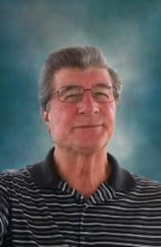 """Douglas """"Doug Dennis Wolansky  2021 avis de deces  NecroCanada"""