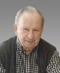 Jacques Boulet  Décédé(e) le 28 avril 2021. Il demeurait à Montmagny. avis de deces  NecroCanada