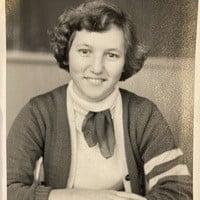 Jean Marie Joudrey  May 16 1938  May 05 2021 avis de deces  NecroCanada