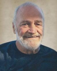 Jean-Paul Prince  1948  2021 (73 ans) avis de deces  NecroCanada