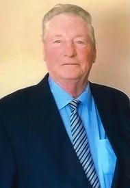 John Francis Jack Hansen  September 5 1943  May 3 2021 (age 77) avis de deces  NecroCanada