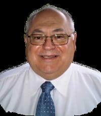 John Luelo  2021 avis de deces  NecroCanada