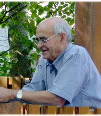Manuel Da Ponte Moniz  Tuesday May 4th 2021 avis de deces  NecroCanada