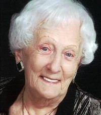 Mildred Arnetta Melinda Searth  Monday May 3rd 2021 avis de deces  NecroCanada