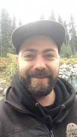Nicholas Nick Arsenault  2021 avis de deces  NecroCanada