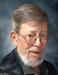 Nickolas Charles Roots Van Regen  December 13 1945  May 4 2021 (age 75) avis de deces  NecroCanada
