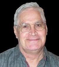 Ronald Joseph Eugene William Welsh  Friday April 30th 2021 avis de deces  NecroCanada